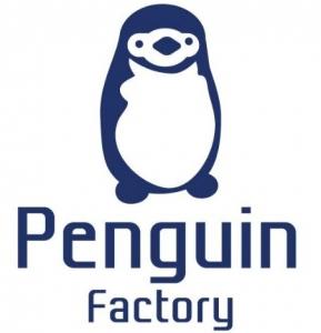 PenguinFactory様