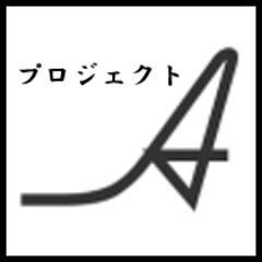 JBDQl-MU.jpg