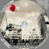 EPIC_DAY_CD