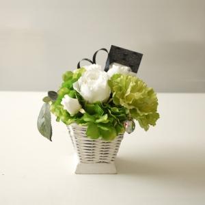 flower-2jpg.jpg