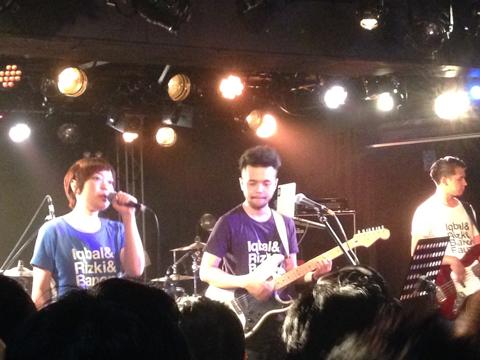 20150618_1