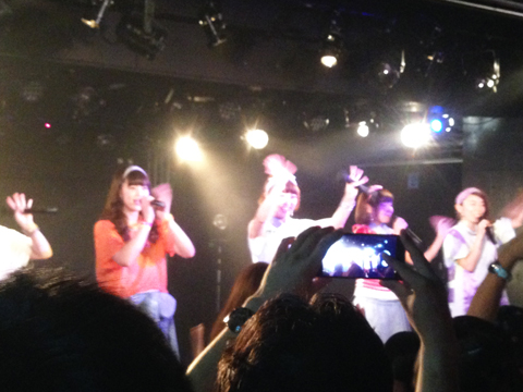 20150618_2
