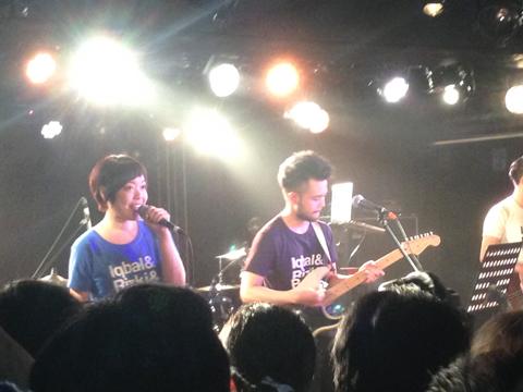 20150618_7