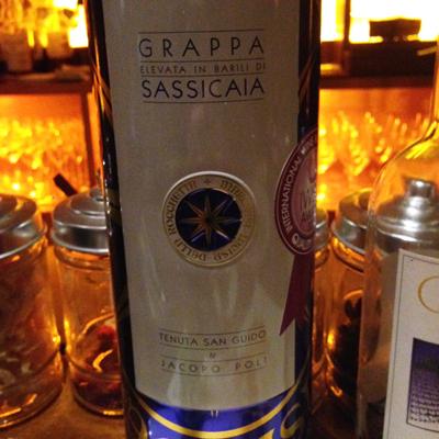 grappa_sassicaia