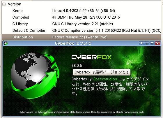 Cyberfox38-0-5_for_Linuxx86_64.jpg