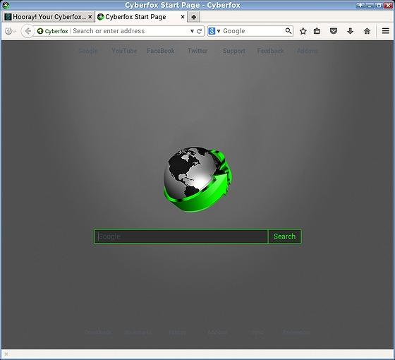 Cyberfox64_forLinux_StartPage.jpg