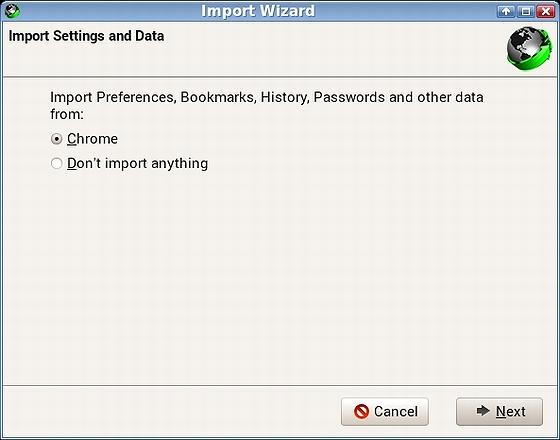 Cyberfox_Import-Wizard.jpg