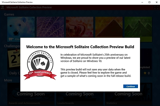 MS_Solitaire_Collection_Preview_Build.jpg