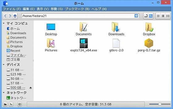 Nemo_Winlook_Fedora21.jpg