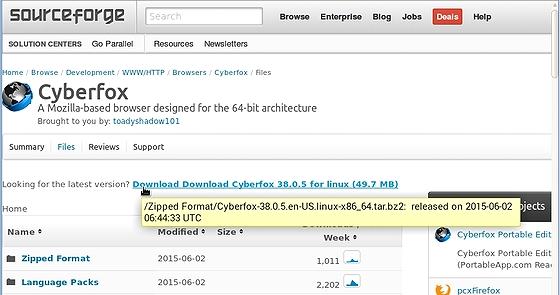 download_Cyberfox_for_Linux.jpg