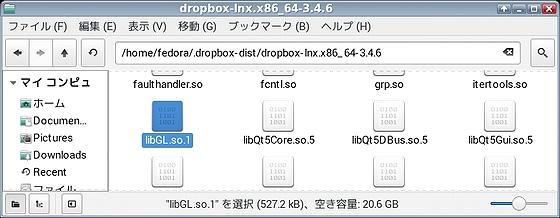dropbox_lnx_libGL.jpg