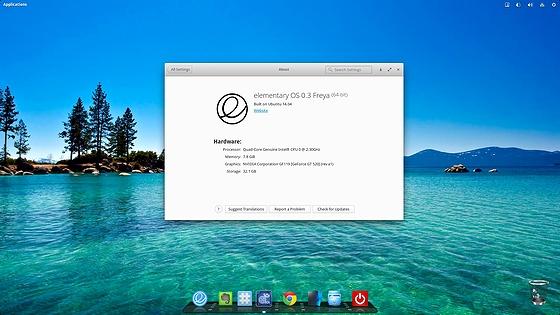 elementaryOS_Freya_desktop.jpg