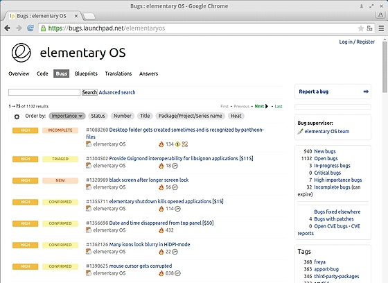 elementaryOS_bugs.jpg