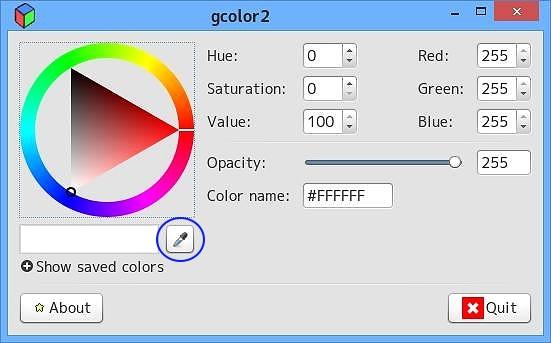 gcolors2.jpg