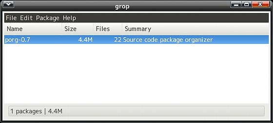 grop07_Fedora21.jpg