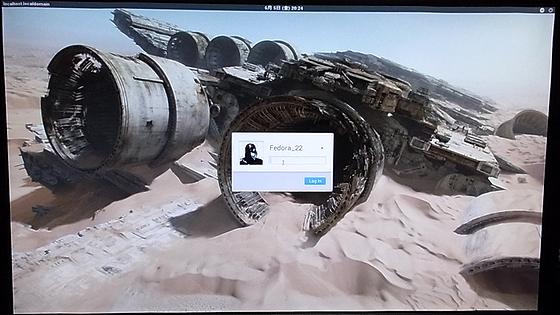 mod_LightDM-greeter-Star_Wars_Fedora22.jpg