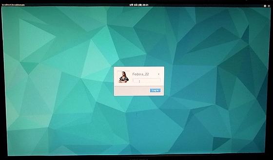 mod_LightDM-greeter_Fedora22.jpg