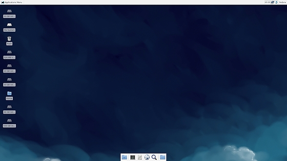 original_theme_xfce_fedora21.jpg