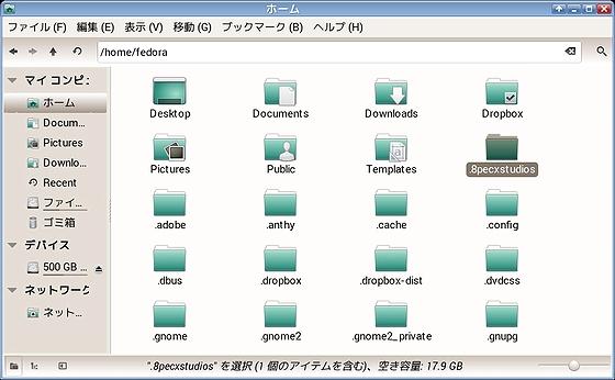 user-profile_Cyberfox.jpg
