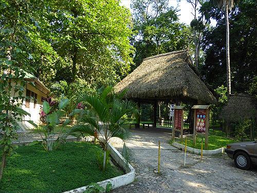 quirigua01.jpg
