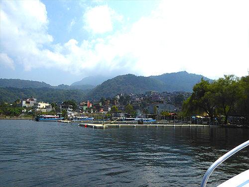 santiago02.jpg