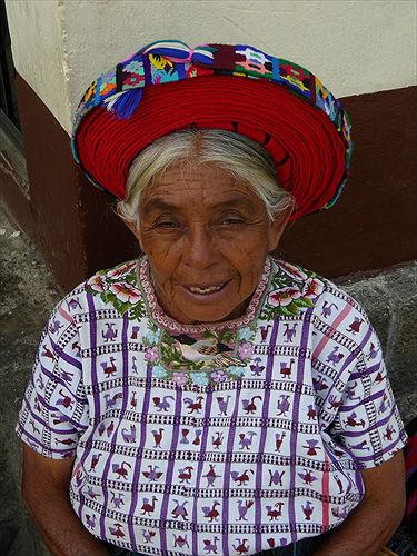 santiago06.jpg
