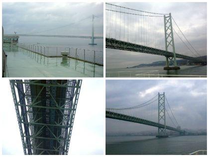411_1明石海峡大橋