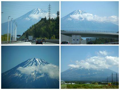 501_1富士山