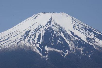 501_3富士山UP
