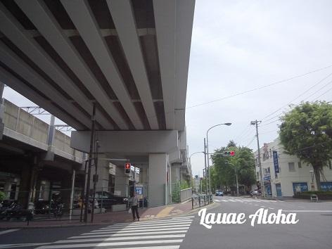 新幹線再び