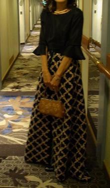 dress1_20150504232909b8f.jpg