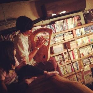Blog_気流舎3