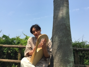 Blog_遼くん3