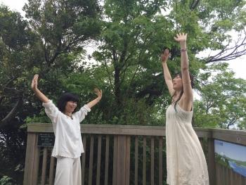 Blog_美鳥さん3
