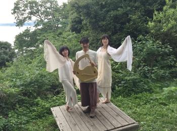 Blog_美鳥さん4