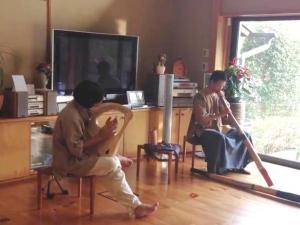 Blog_inagaki