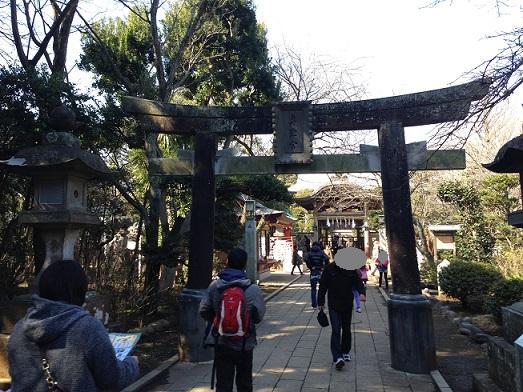 江ノ島散歩6