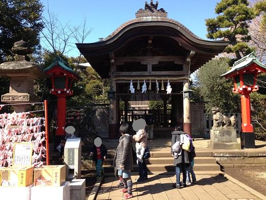 江ノ島散歩4