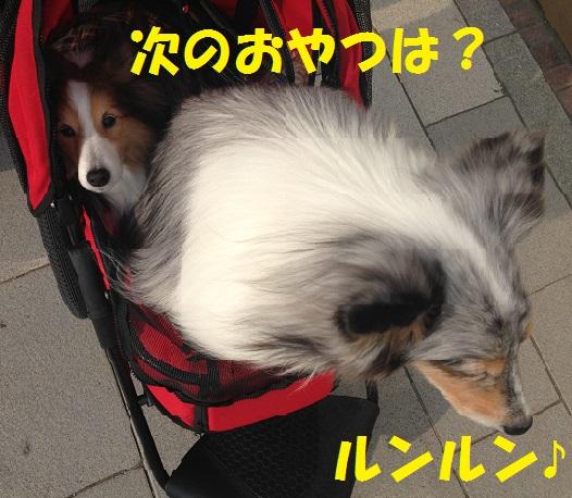 北鎌倉へ1