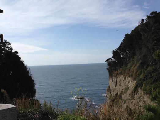 江ノ島94山二ツ