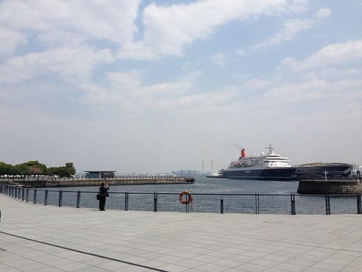 大桟橋94