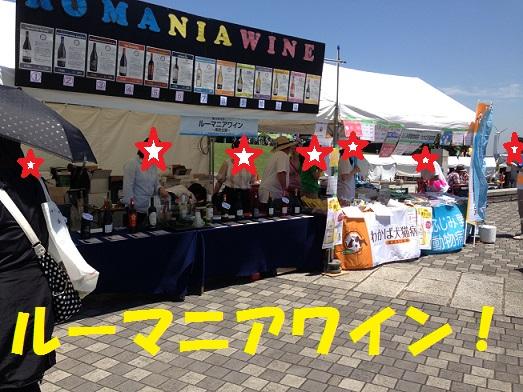 横浜開港祭り8