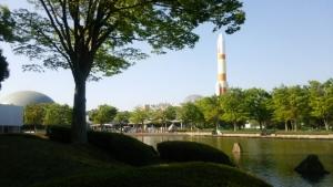 tsukubapark02.jpg