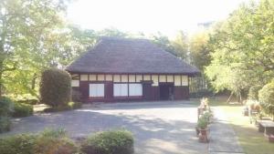 tsukubapark03.jpg