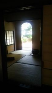 tsukubapark06.jpg