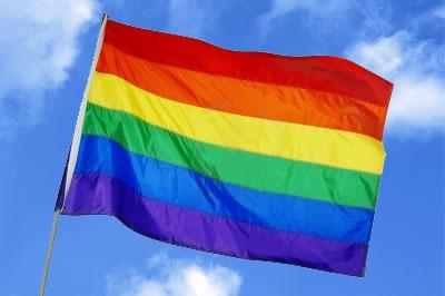 lgbtflag.jpg