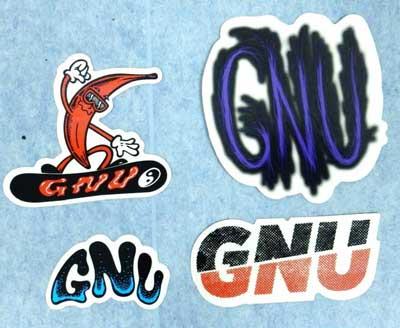 Gnu20141212.jpg