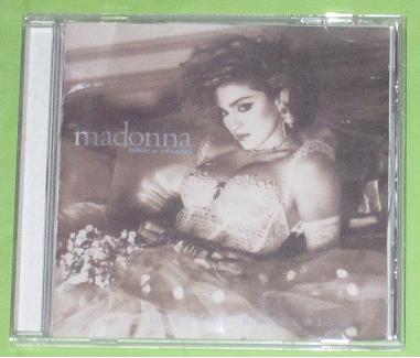 madonna-001.png