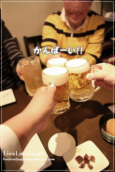 IMG_7959あぼ1