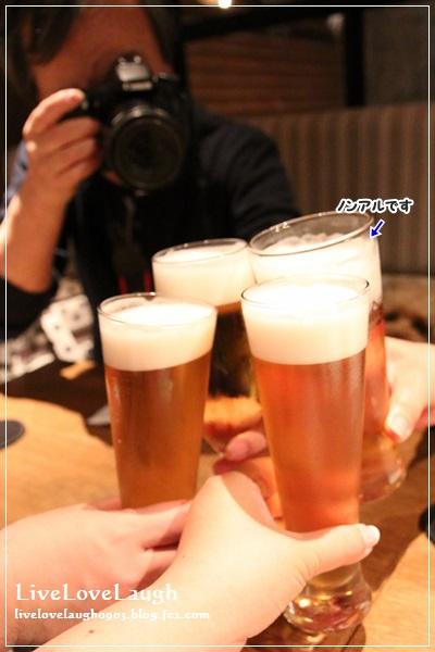 IMG_8704おおさか36